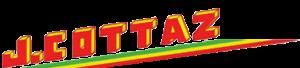 Cottaz SARL | Fabricant de pergolas dans la Creuse